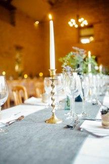 kingscote-barn-wedding-photography-118