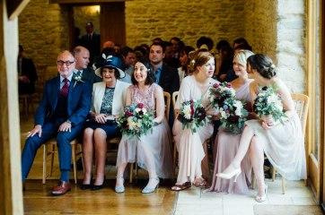 kingscote-barn-wedding-photography-45