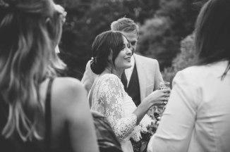 kingscote-barn-wedding-photography-57
