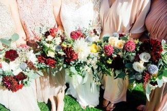 kingscote-barn-wedding-photography-65