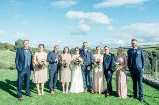 kingscote-barn-wedding-photography-67