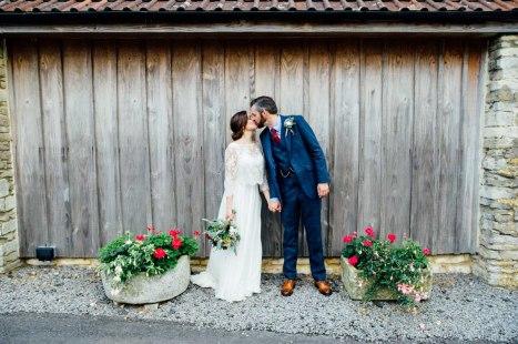 kingscote-barn-wedding-photography-86