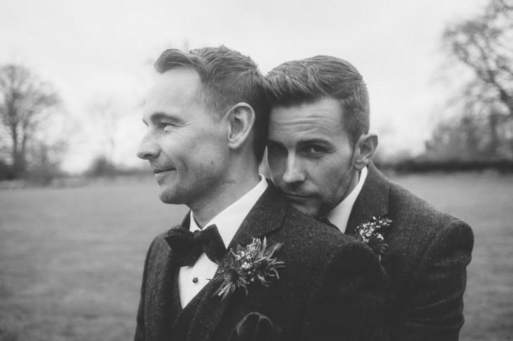 Elmore Court wedding photography-101