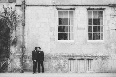Elmore Court wedding photography-106