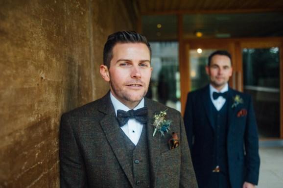 Elmore Court wedding photography-113
