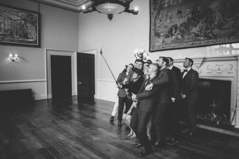 Elmore Court wedding photography-119