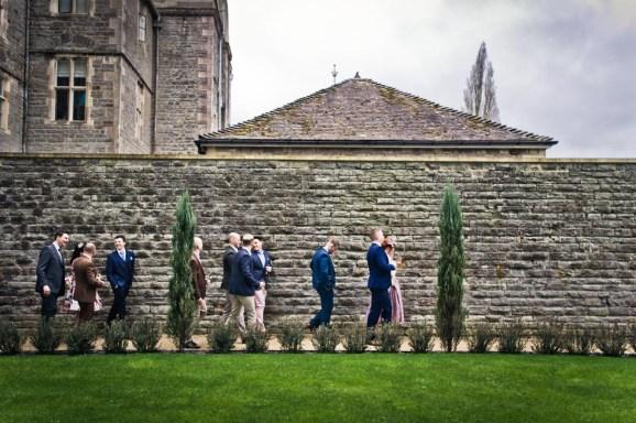 Elmore Court wedding photography-134