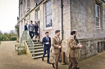 Elmore Court wedding photography-136