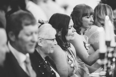 Elmore Court wedding photography-143