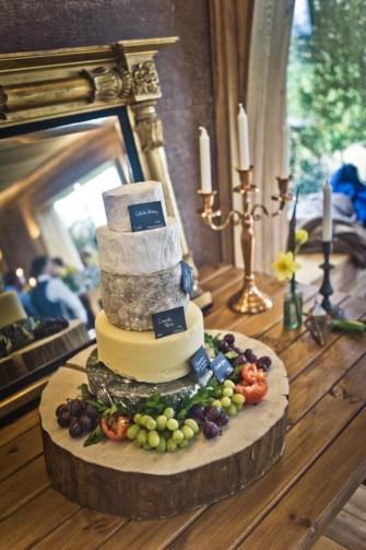 Elmore Court wedding photography-144