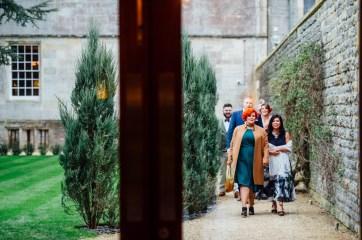Elmore Court wedding photography-159