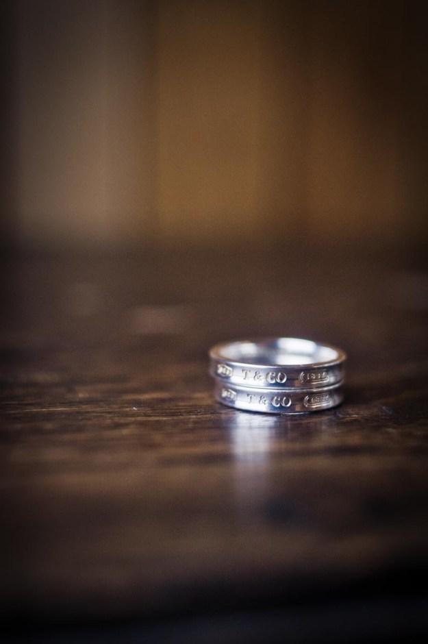 Elmore Court wedding photography-161