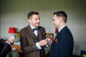 Elmore Court wedding photography-32