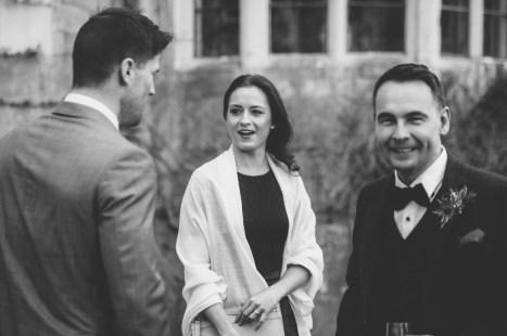 Elmore Court wedding photography-42