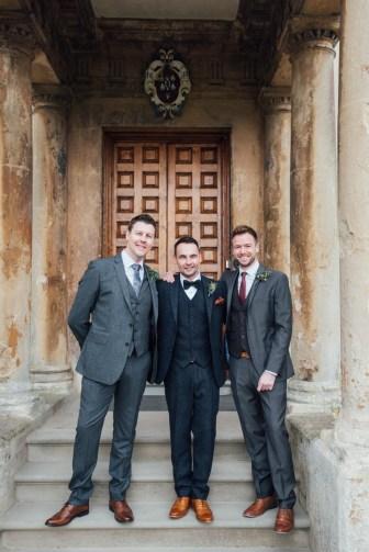 Elmore Court wedding photography-43