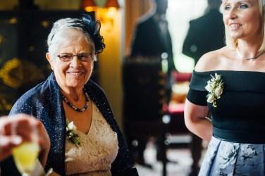Elmore Court wedding photography-52