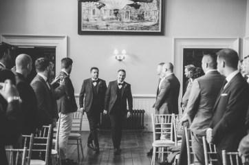 Elmore Court wedding photography-59