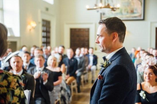 Elmore Court wedding photography-61