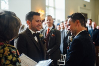 Elmore Court wedding photography-63