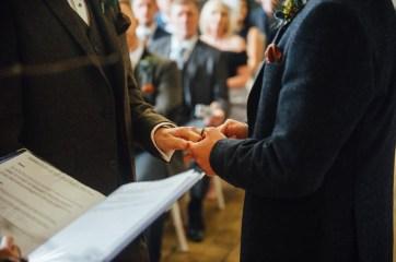 Elmore Court wedding photography-65