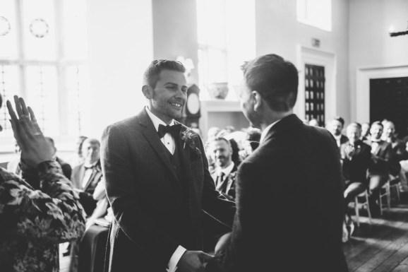 Elmore Court wedding photography-66