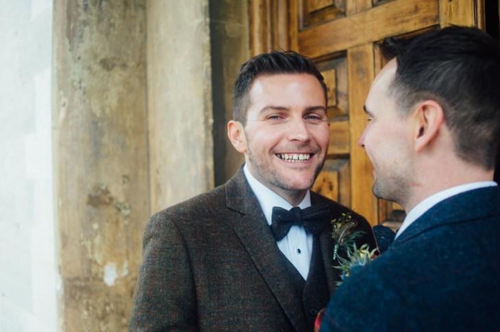 Elmore Court wedding photography-84