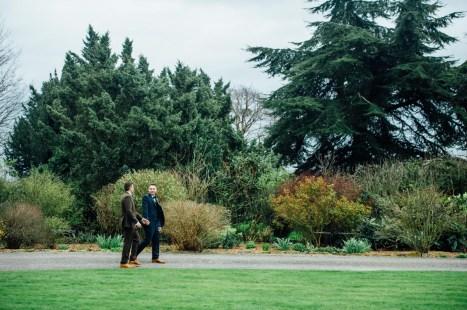 Elmore Court wedding photography-88