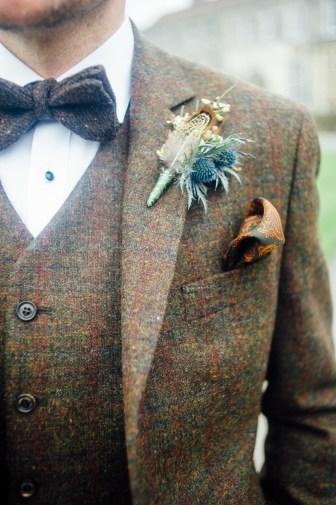 Elmore Court wedding photography-96