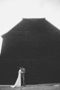 Cardiff weding photography-108