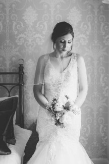 De courceys weddng photography_-19