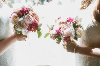 De courceys weddng photography_-37