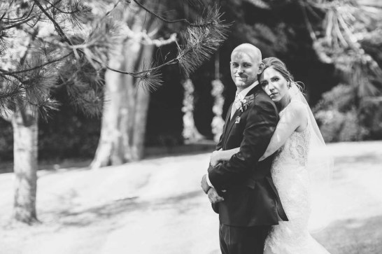 De courceys weddng photography_-50
