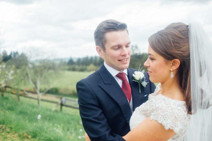 llandovery wedding photography-121