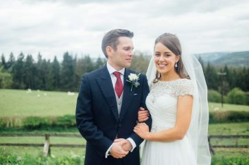 llandovery wedding photography-124