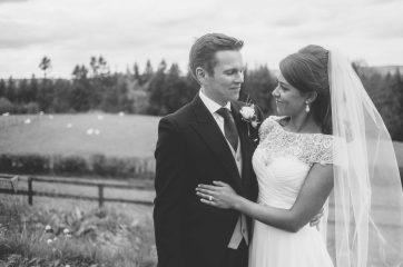llandovery wedding photography-126