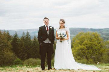 llandovery wedding photography-130