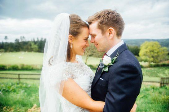 llandovery wedding photography-148