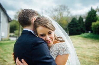 llandovery wedding photography-155
