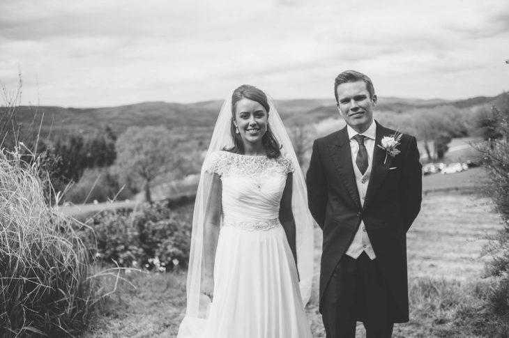 llandovery wedding photography-159