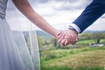 llandovery wedding photography-171
