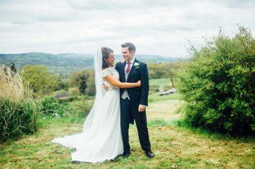 llandovery wedding photography-176