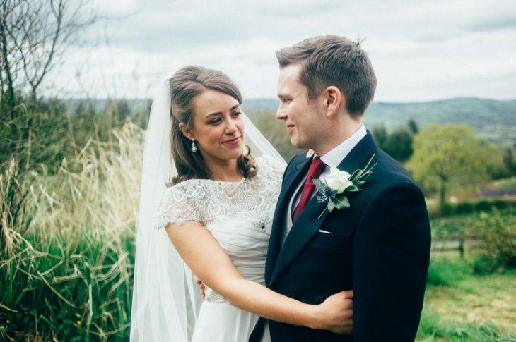 llandovery wedding photography-177