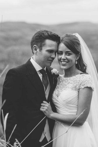 llandovery wedding photography-200