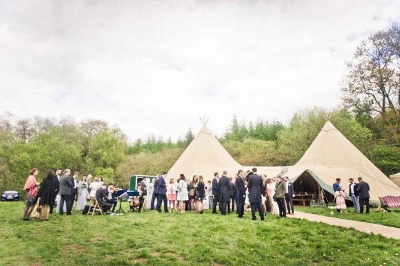 llandovery wedding photography-210