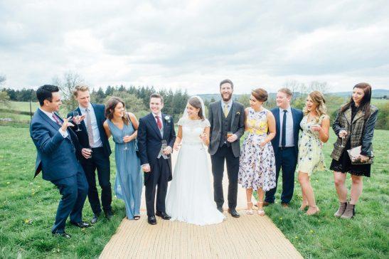 llandovery wedding photography-227