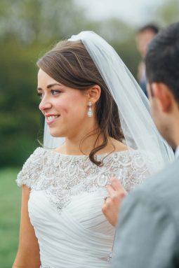 llandovery wedding photography-243