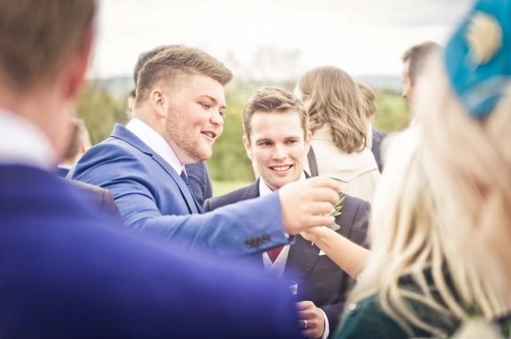 llandovery wedding photography-247