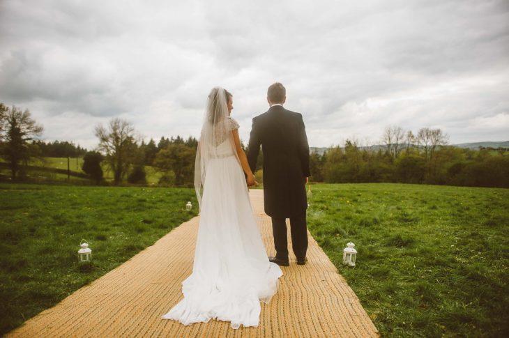 llandovery wedding photography-254