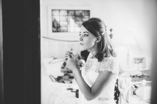 llandovery wedding photography-36