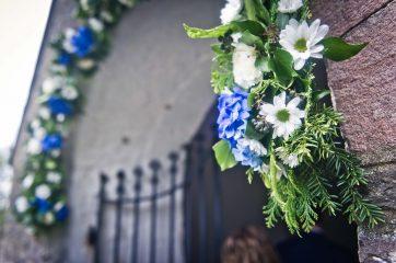 llandovery wedding photography-57